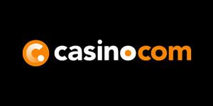 Latest no deposit free spin bonus from Casino com