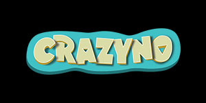 Free Spin Bonus from Casino Crazyno