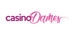 Freespin365 presents UK Free Spin Bonus from Casino Dames