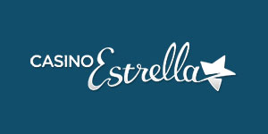 Free Spin Bonus from Casino Estrella