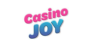Free Spin Bonus from Casino Joy
