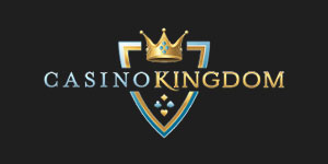 Free Spin Bonus from Casino Kingdom