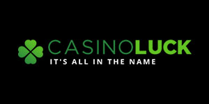 Free Spin Bonus from Casino Luck