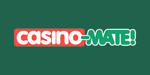 Free Spin Bonus from Casino Mate