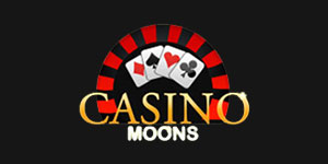 Free Spin Bonus from Casino Moons