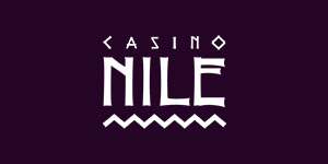 Casino Nile review
