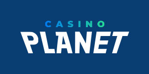 Free Spin Bonus from Casino Planet
