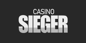 Latest no deposit free spin bonus from Casino Sieger