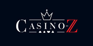 Free Spin Bonus from Casino-Z