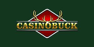 Free Spin Bonus from CasinoBuck