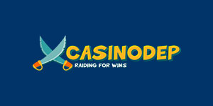 Latest no deposit bonus spins from Casinodep