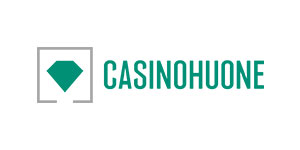 Casinohuone review