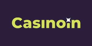 Free Spin Bonus from Casinoin