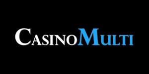 CasinoMulti review
