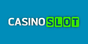 Free Spin Bonus from CasinoSlot