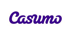 Free Spin Bonus from Casumo