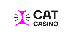 Latest no deposit bonus spins from CatCasino
