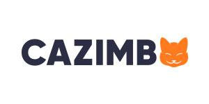 Cazimbo