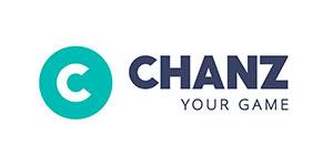 Latest no deposit bonus spins from Chanz Casino