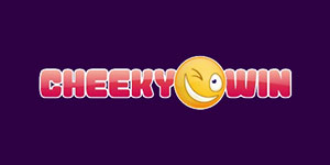 Cheeky Win Casino review
