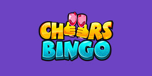 Free Spin Bonus from Cheers Bingo