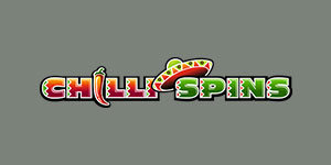Free Spin Bonus from Chilli Spins