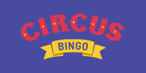 Free Spin Bonus from Circus Bingo Casino