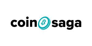 Free Spin Bonus from CoinSaga