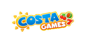 Free Spin Bonus from Costa Games