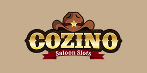 Freespin365 presents UK Bonus Spin from Cozino Casino