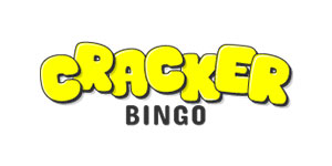 Free Spin Bonus from Cracker Bingo Casino