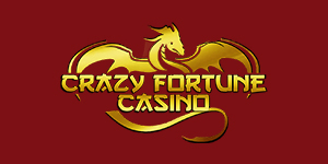 Free Spin Bonus from Crazy Fortune