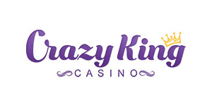 Free Spin Bonus from Crazy King