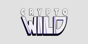 Free Spin Bonus from Crypto Wild Casino