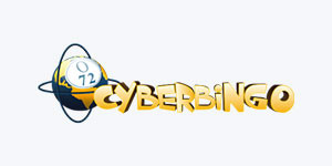 Latest no deposit bonus spins from CyberBingo Casino