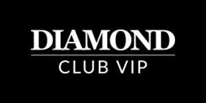 Diamond Club VIP Casino