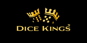 Dice King Casino