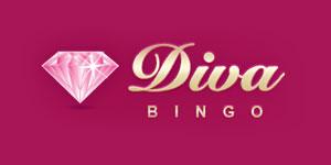 Diva Bingo Casino