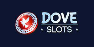 Dove Slots