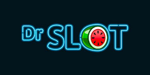 Free Spin Bonus from Dr Slot Casino