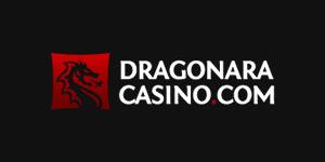 Free Spin Bonus from Dragonara Casino