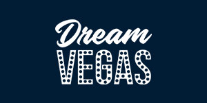 Free Spin Bonus from Dream Vegas Casino
