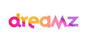 Latest no deposit bonus spins from Dreamz Casino
