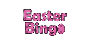 Free Spin Bonus from Easter Bingo Casino