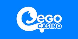 Latest no deposit bonus spins from EgoCasino