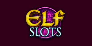 Freespin365 presents UK Bonus Spin from Elf Slots