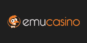 Latest no deposit bonus spins from EmuCasino