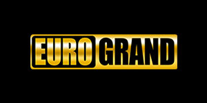 Latest no deposit free spin bonus from EuroGrand Casino
