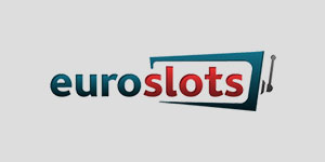 Latest no deposit free spin bonus from EuroSlots Casino