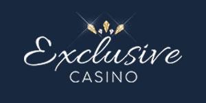 Free Spin Bonus from Exclusive Casino